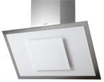 Cata Atlas 900 Glass White