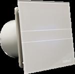 E-100 GS GLASS SILVER STD